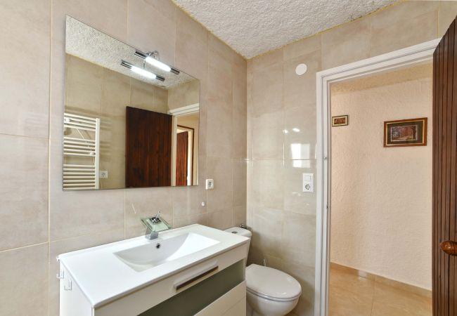 Appartement à Empuriabrava - ILA12 san mori