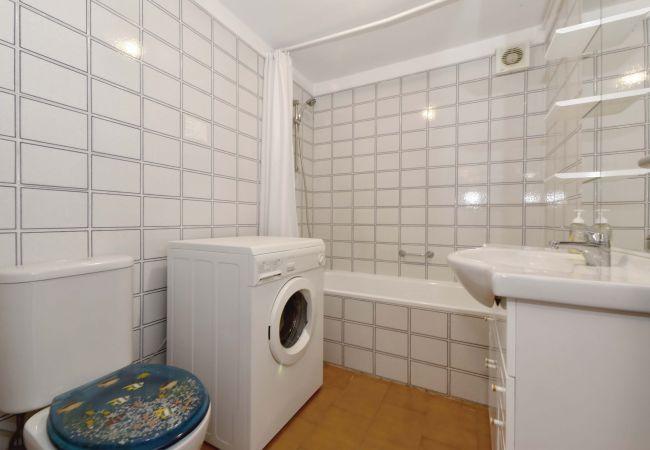 Appartement à Empuriabrava - ILA03 PATTAYA