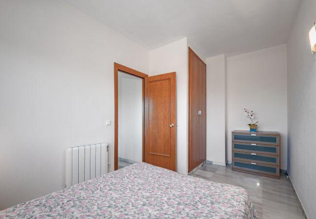 Appartement à Empuriabrava - ILA16 PORT DUCAL