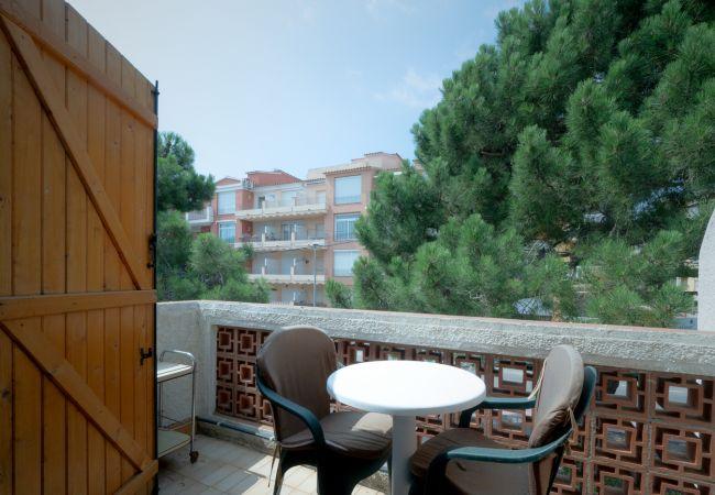 Appartement à Empuriabrava - ILA21 BADIA