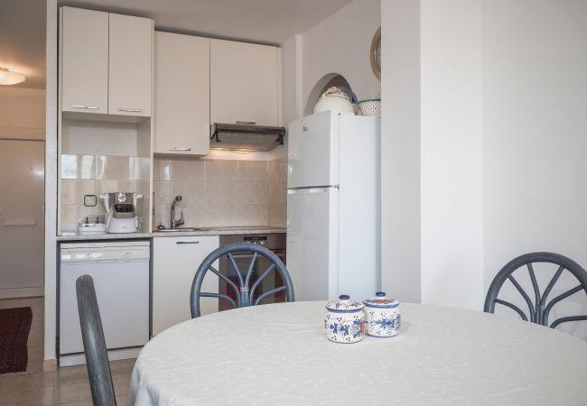 Appartement à Empuriabrava - ILA24 Gran reserva